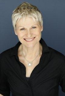 Una foto di Julie Lemieux
