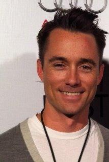 Una foto di Justin X. Duprie