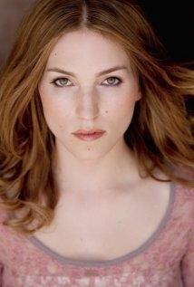 Una foto di Katharina Magdalena