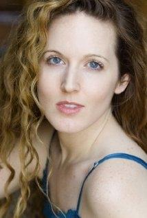 Una foto di Katrina Elizabeth Perkins