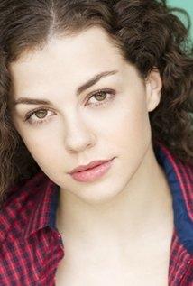 Una foto di Kayla Ferguson