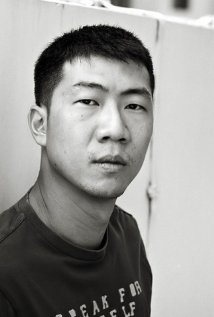 Una foto di Ken Kwek