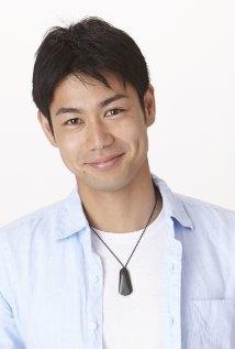 Una foto di Ken Yamamura