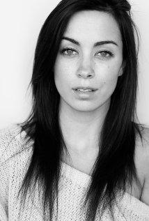 Una foto di Krista Madison