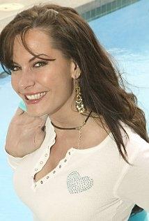 Una foto di Kristen Kirchner