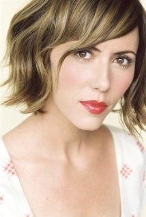 Una foto di Kristen Lapari