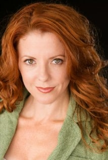 Una foto di Kristen Wharton