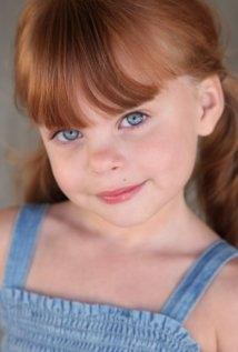 Una foto di Kylie Noelle Price
