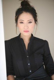 Una foto di Lana Yoo
