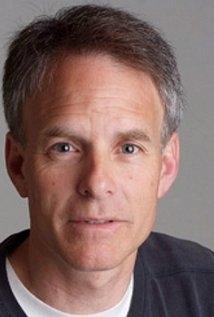 Una foto di Larry Hoffman