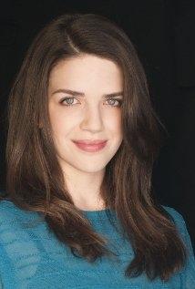 Una foto di Lauren Paul