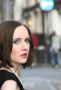 Una foto di Lexy Howe