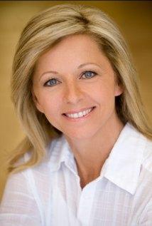 Una foto di Lisa Robbins