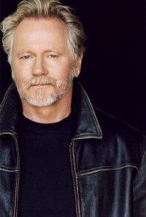 Una foto di Lowell Dean
