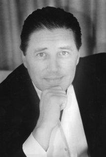 Una foto di Luigi Cingolani