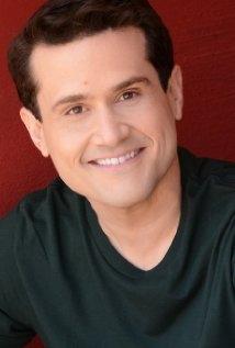 Una foto di Luis R. Hernandez