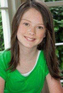 Una foto di Maddie Compton