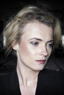 Una foto di Magdalena Malina