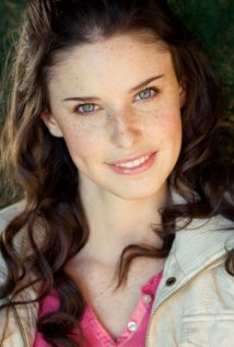 Una foto di Mallory O'Donoghue