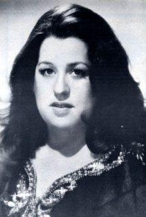 Una foto di 'Mama' Cass Elliot