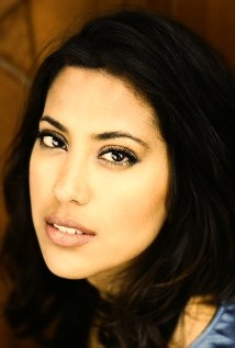 Una foto di Manini Gupta