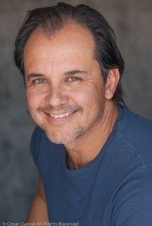 Una foto di Manny Rey