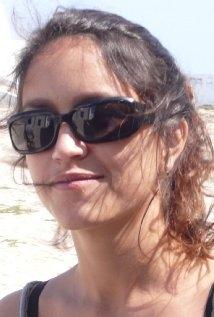 Una foto di Manuela Dias