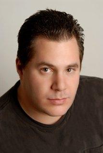 Una foto di Marc I. Daniels