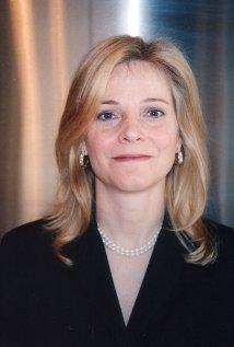Una foto di Margo McCoy