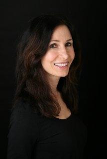 Una foto di Marilyn Sadler