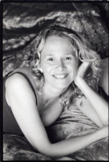 Una foto di Marisa Miller