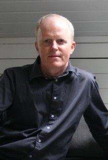 Una foto di Martin Dennis