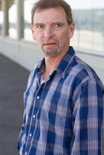 Una foto di Marty Wood