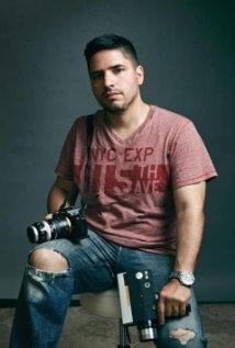 Una foto di Marvin Suarez