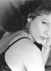 Una foto di Maureen Griffin