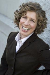 Una foto di Mauri Bernstein