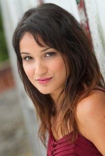 Una foto di Megan Elias