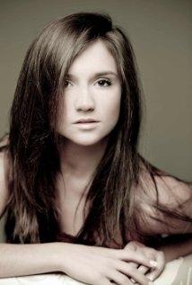 Una foto di Megan Littler