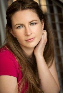 Una foto di Megan Pribyl