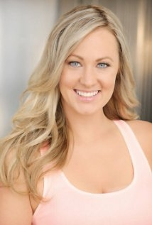 Una foto di Megan Taylor