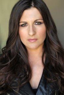 Una foto di Melanie Rashbaum