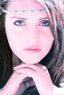 Una foto di Melissa Cantatore