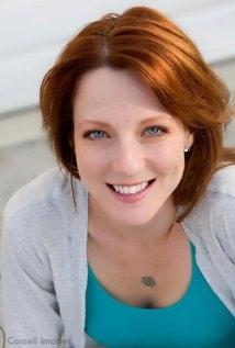 Una foto di Melissa Dawn Smith
