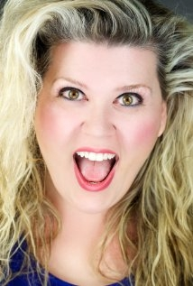 Una foto di Melissa Fosse-Dunne