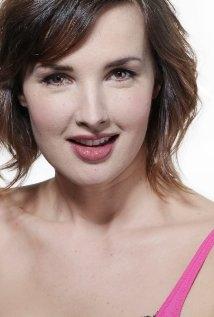 Una foto di Meredith Riley Stewart