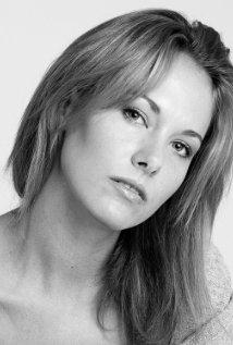 Una foto di Mette Lysdahl
