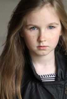 Una foto di Meyrick Murphy