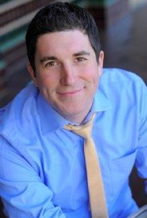 Una foto di Michael Anastasia