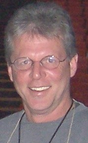 Una foto di Michael Davis