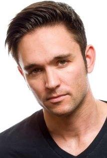Una foto di Michael Derek